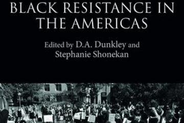 Black Resistance in the Americas